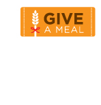 Give A Meal