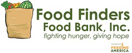 Apply for Food Assistance Benefits
