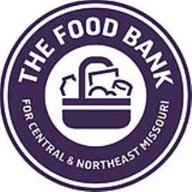 The Food Bank for Central & Northeast Missouri