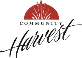 Community Harvest Food Bank of Northeast Indiana, Inc.