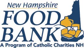 New Hampshire Food Bank