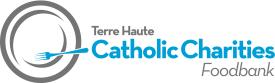 Terre Haute Catholic Charities Foodbank