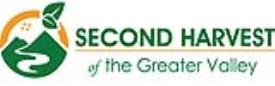 Second Harvest Food Bank of San Joaquin and Stanislaus Counties