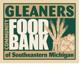 Find Your Local Food Bank Feeding America