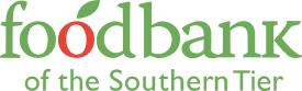 Food Bank of the Southern Tier