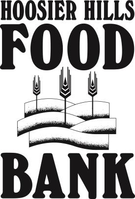 Utah Valley Food Bank