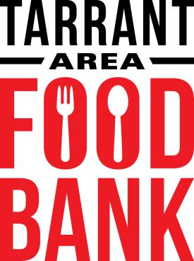 Tarrant Area Food Bank Feeding America
