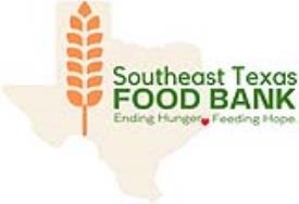 Image result for Southeast texas food drive