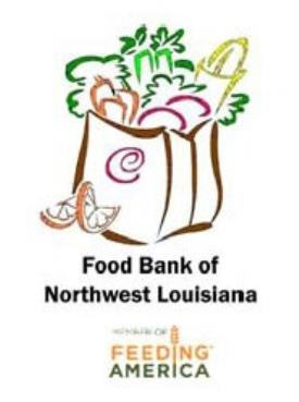 Find Your Local Food Bank Feeding America Food Banks