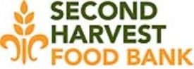 Second Harvest Food Bank of Greater New Orleans and Acadiana logo