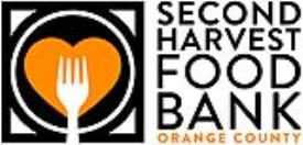 Second harvest food bank springfield ohio foodfashco for Catholic social services food pantry springfield ohio