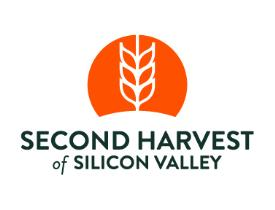 Second Harvest Food Bank Of Santa Clara San Mateo Counties