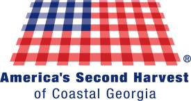 Americas Second Harvest Of Coastal Georgia Inc Feeding America