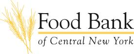 Food Bank of Central New York