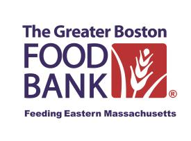 Find Your Local Food Bank | Feeding America